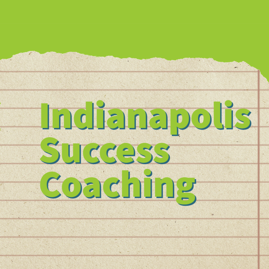 Indianapolis Success Coaching