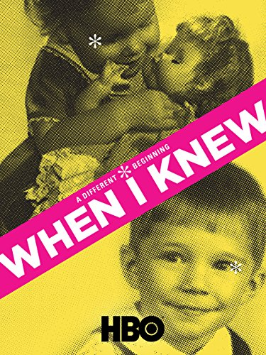 When I knew by HBO