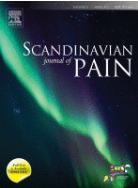 Scandinavian Journal of Pain