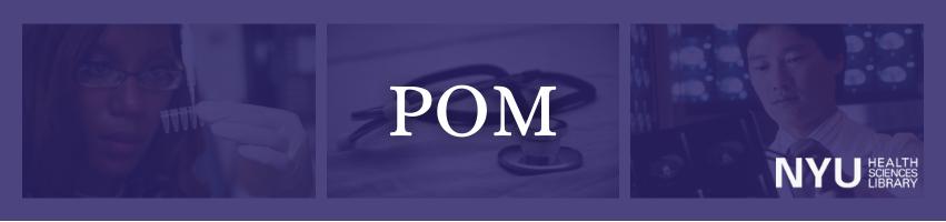 Practice of Medicine - illustrative cover