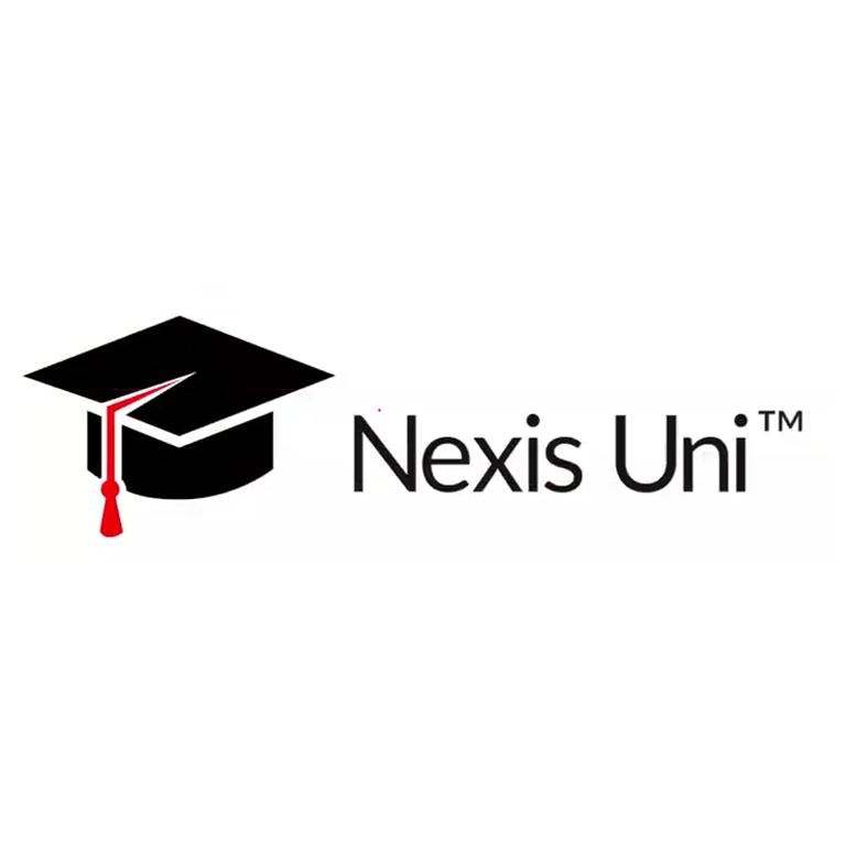 Nexis Uni