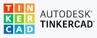 Click here for information on creating in TinkerCad