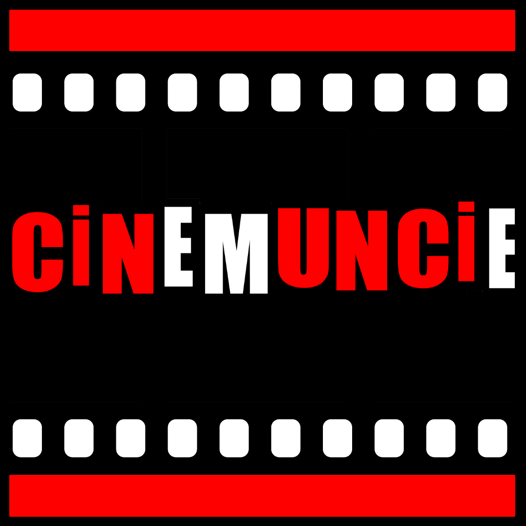 "CineMuncie ""4 Months, 3 Weeks and 2 Days"" (2007, R) (Adults)"