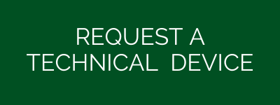 Request a Technical Device