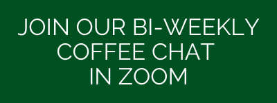 Join our Bi-weekly Coffee Chat