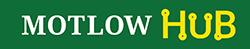 Motlow Hub Logo