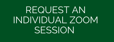 Request an individual zoom session