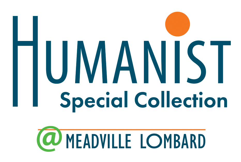 Humanist Special Collection