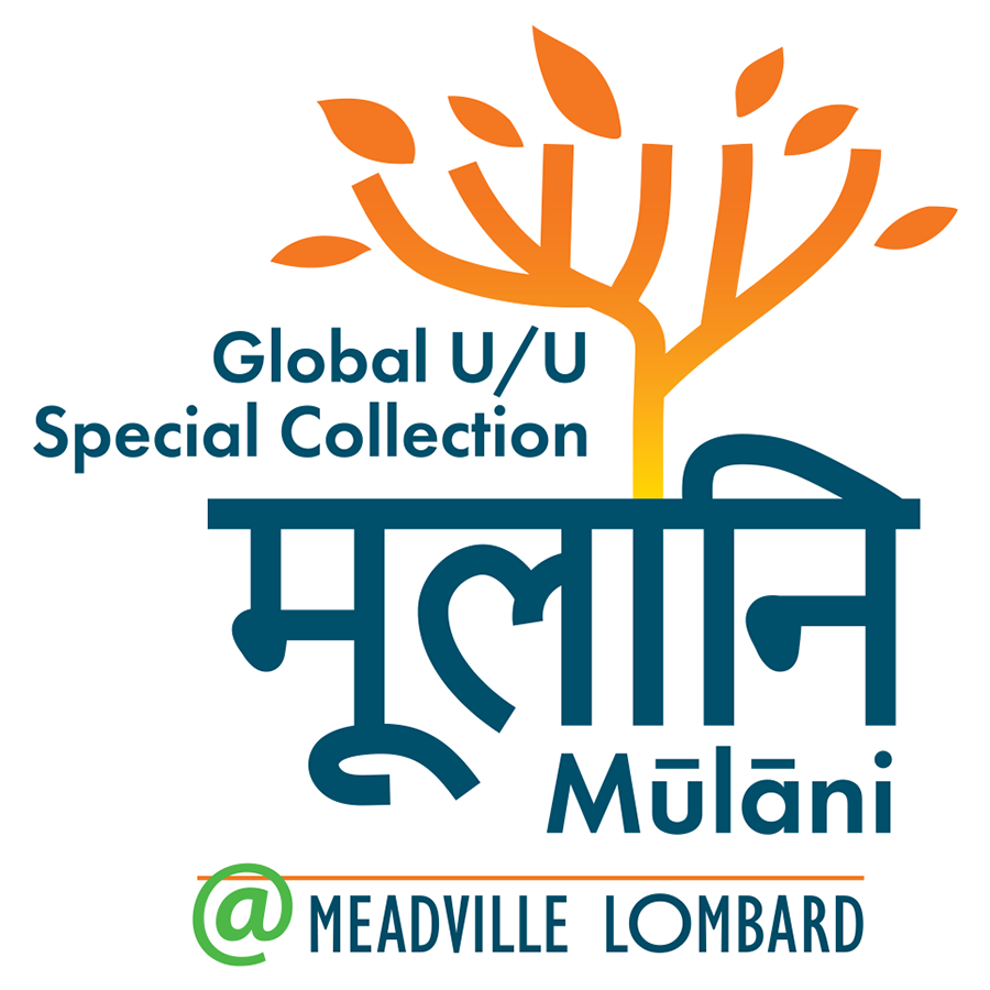 Mulani Global U/U Special Collection