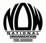 National Organization for Women Pledge