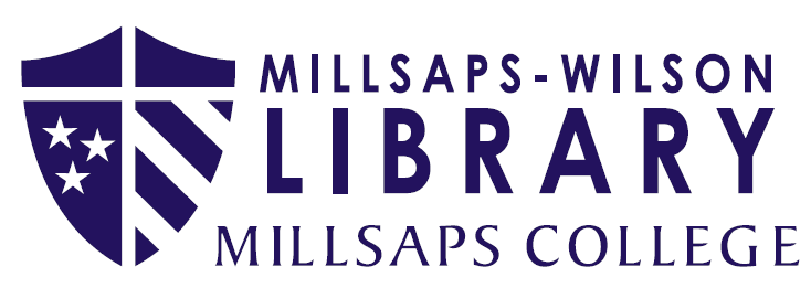 Millsaps-Wilson  Library's picture