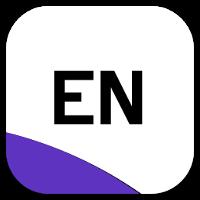 Online Workshop - EndNote Essentials