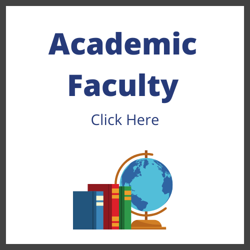 academic faculty click here