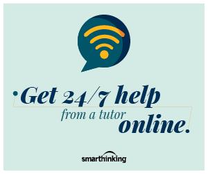 Access Smarthinking