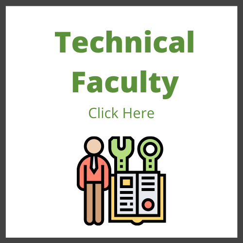 technical faculty click here