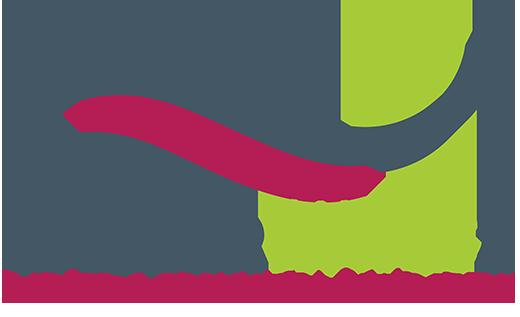 career waves logo