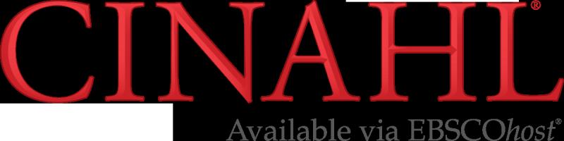 Cinahl Logo