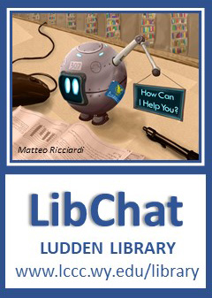 LibChat
