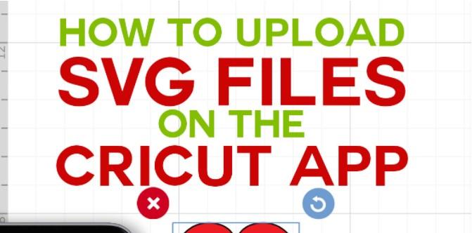 svg files to cricut maker