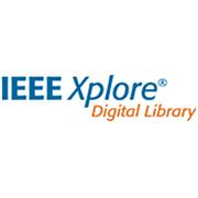 IIT Library - Logo