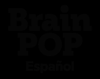 BrainPOP Español logo