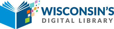 Wisconsin's Digital Library