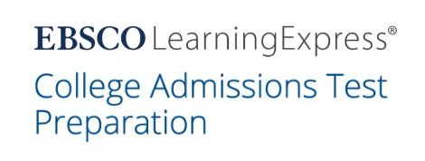 LearningExpress College Admissions Test Preparation icon
