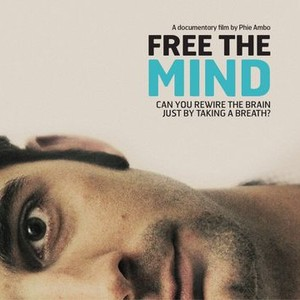 Documentary Cover