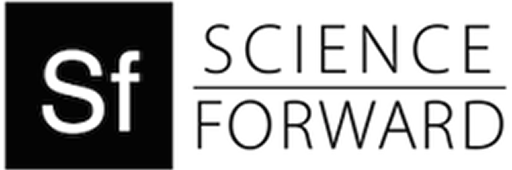 science forward logo