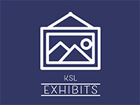 KSL Exhibits's picture