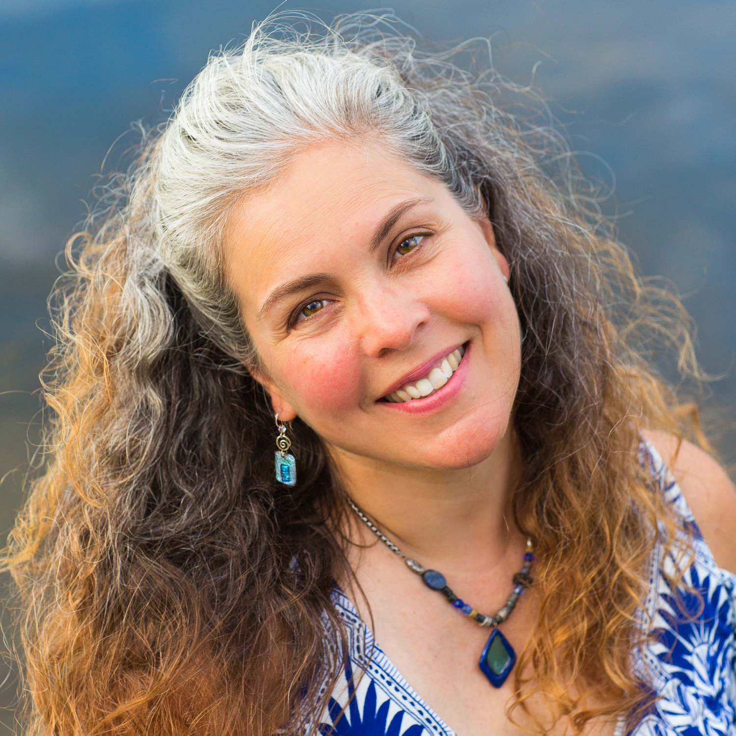 Mindfulness Meditation with Susan Meyer - Online