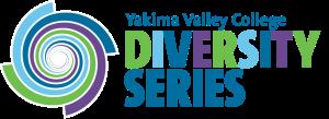 YVC events-new window