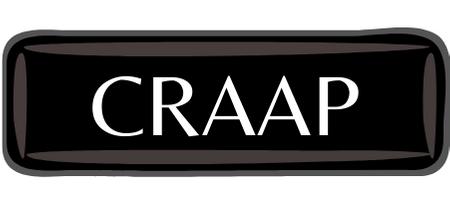 CRAAP
