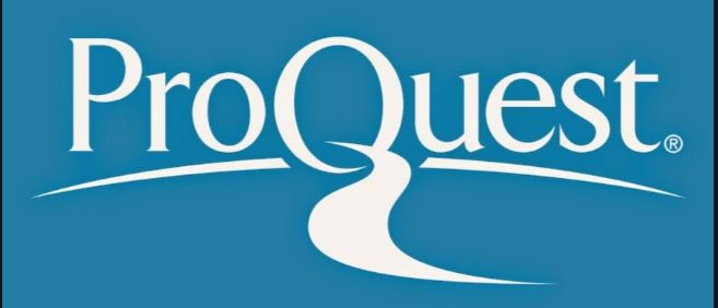 This database is a definitive resource for students studying both the applied and general sciences. With coverage dating back to 1986, ProQuest Science Journals features over 1030 titles, with more than 760 available in full text.