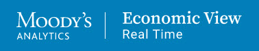 Economic View Logo