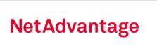 NetAdvantage Logo