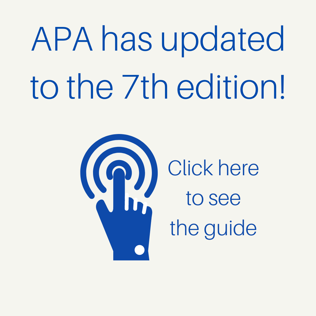 click here for apa 7 guide