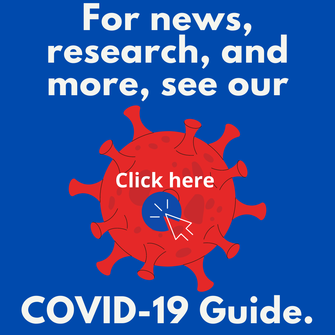 for resources related to COVID-19, click here