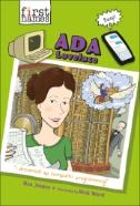 Ada Lovelace (ebook)