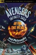 Avengers (ebook)
