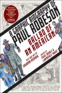 Paul Robeson (ebook)