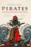 Pirates (book)