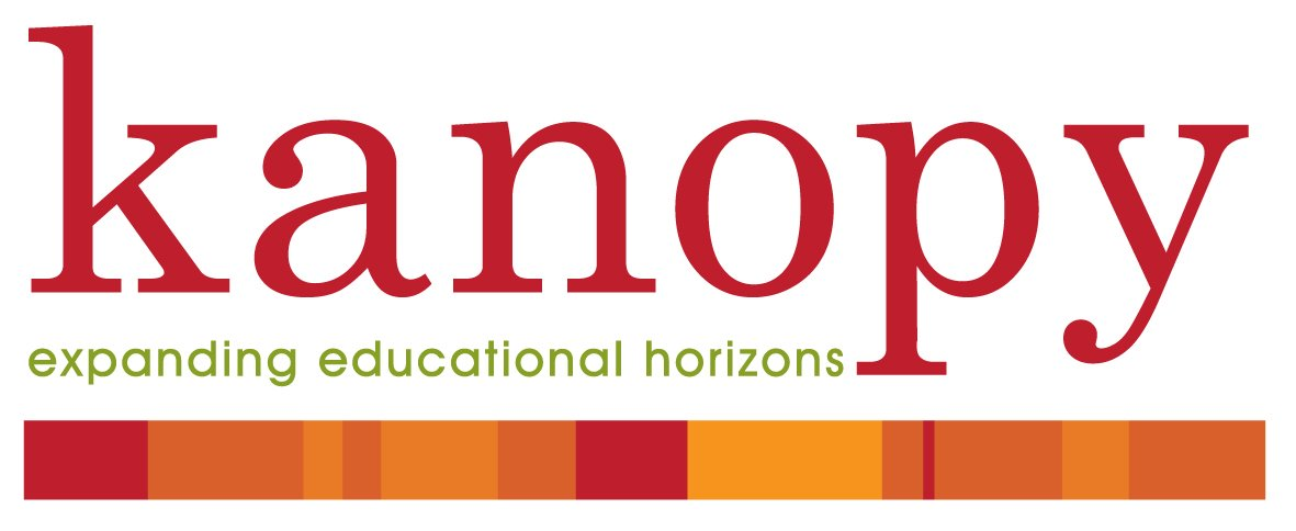 kanopy: expanding educational horizons