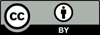 CC-BY logo image