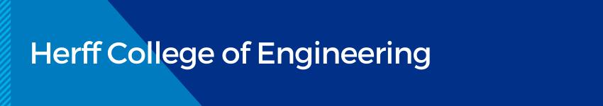 Herff College of Engineering