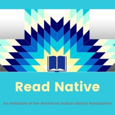 read native