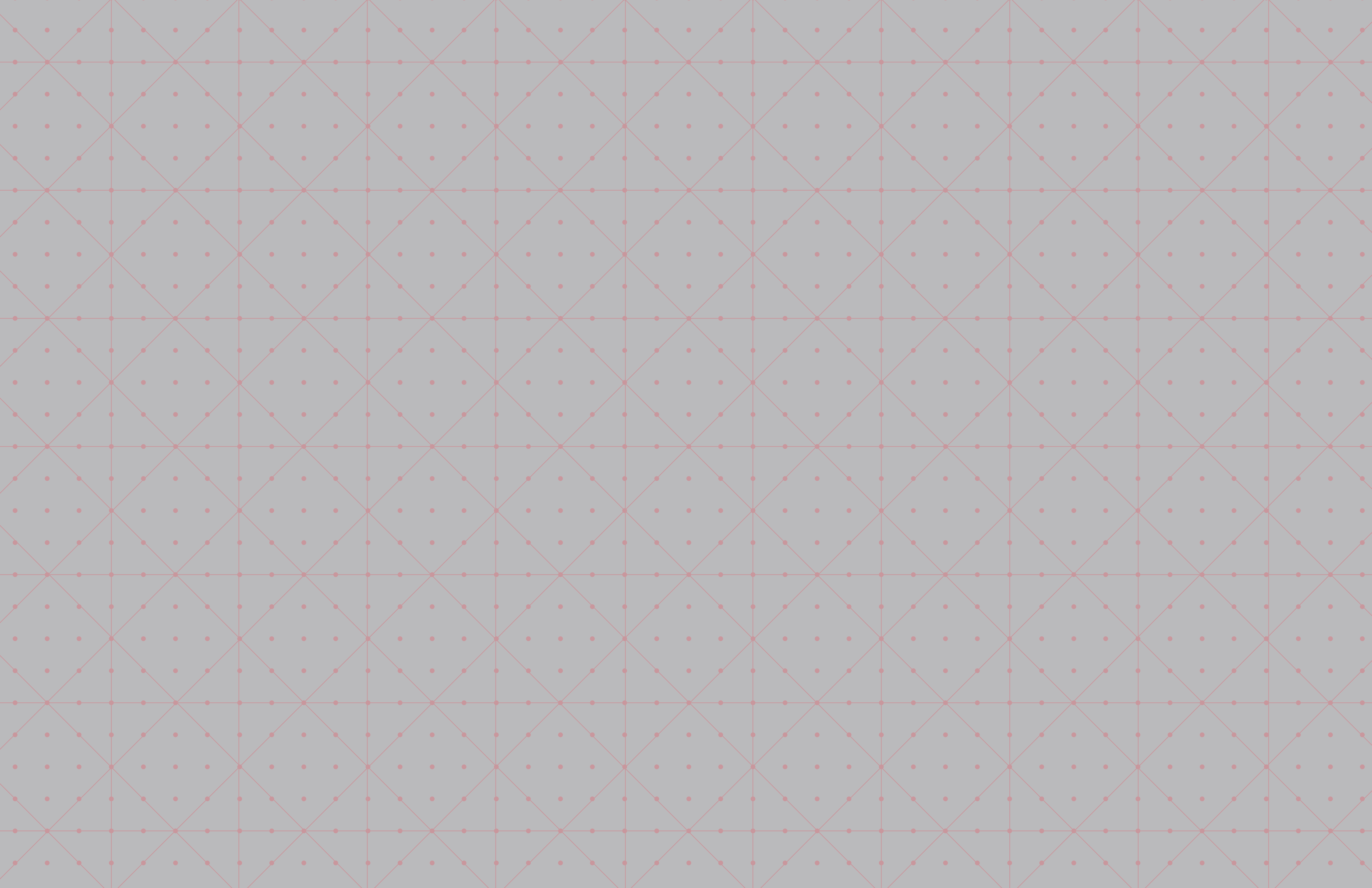 Link to Padlet background using ACPHS gray grid