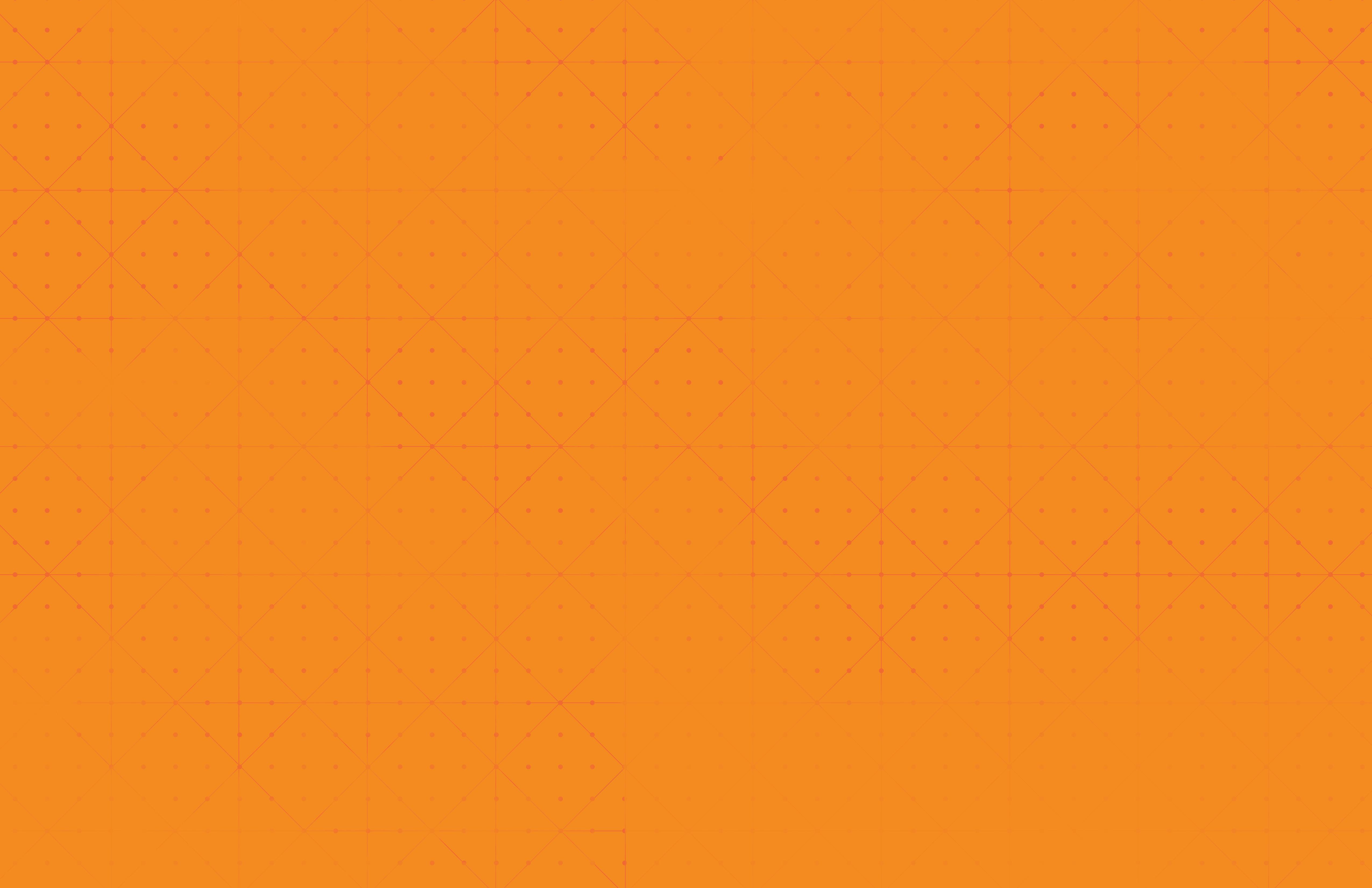Link to Padlet background using ACPHS orange grid