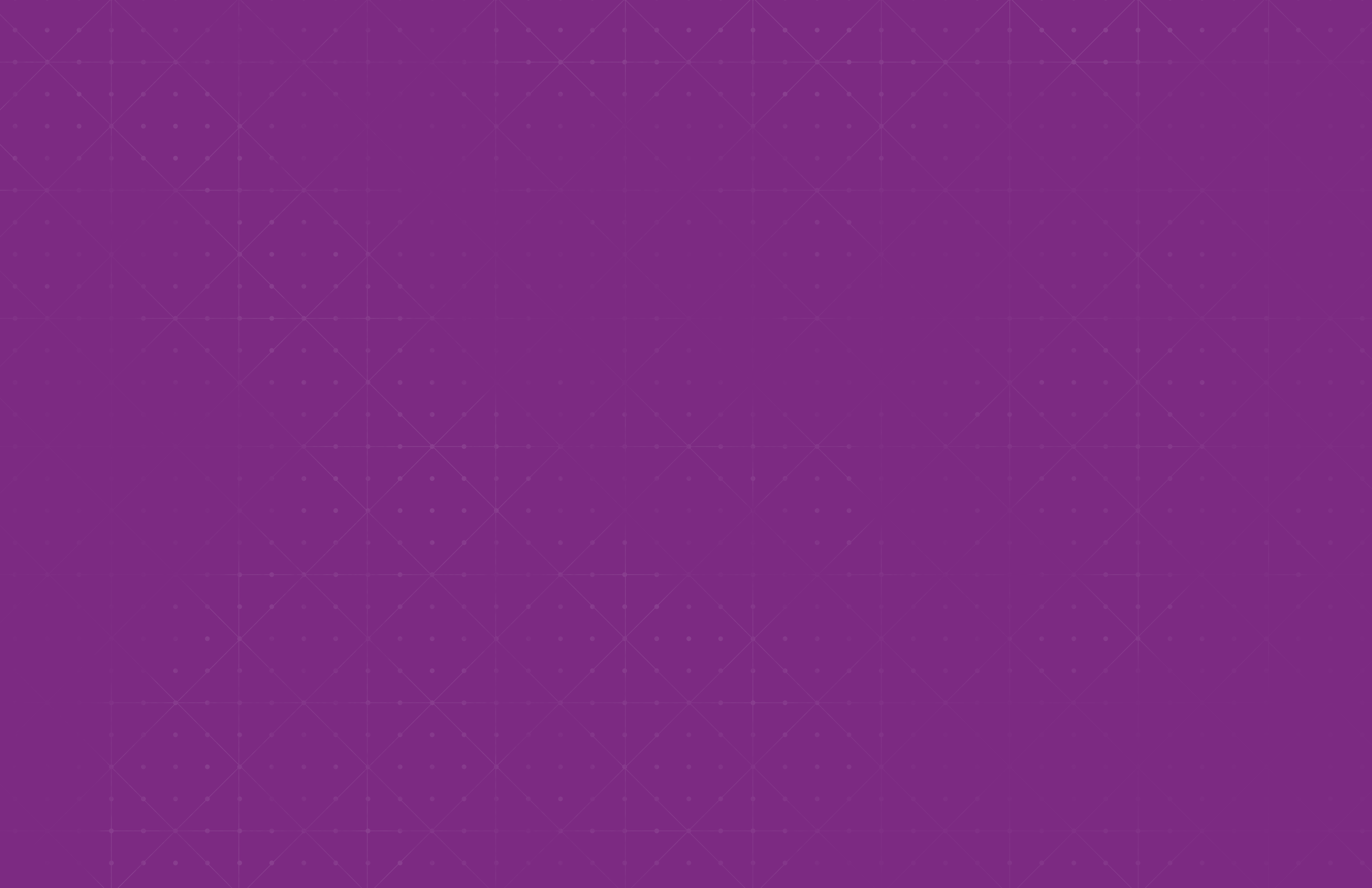 Link to Padlet background using ACPHS purple grid