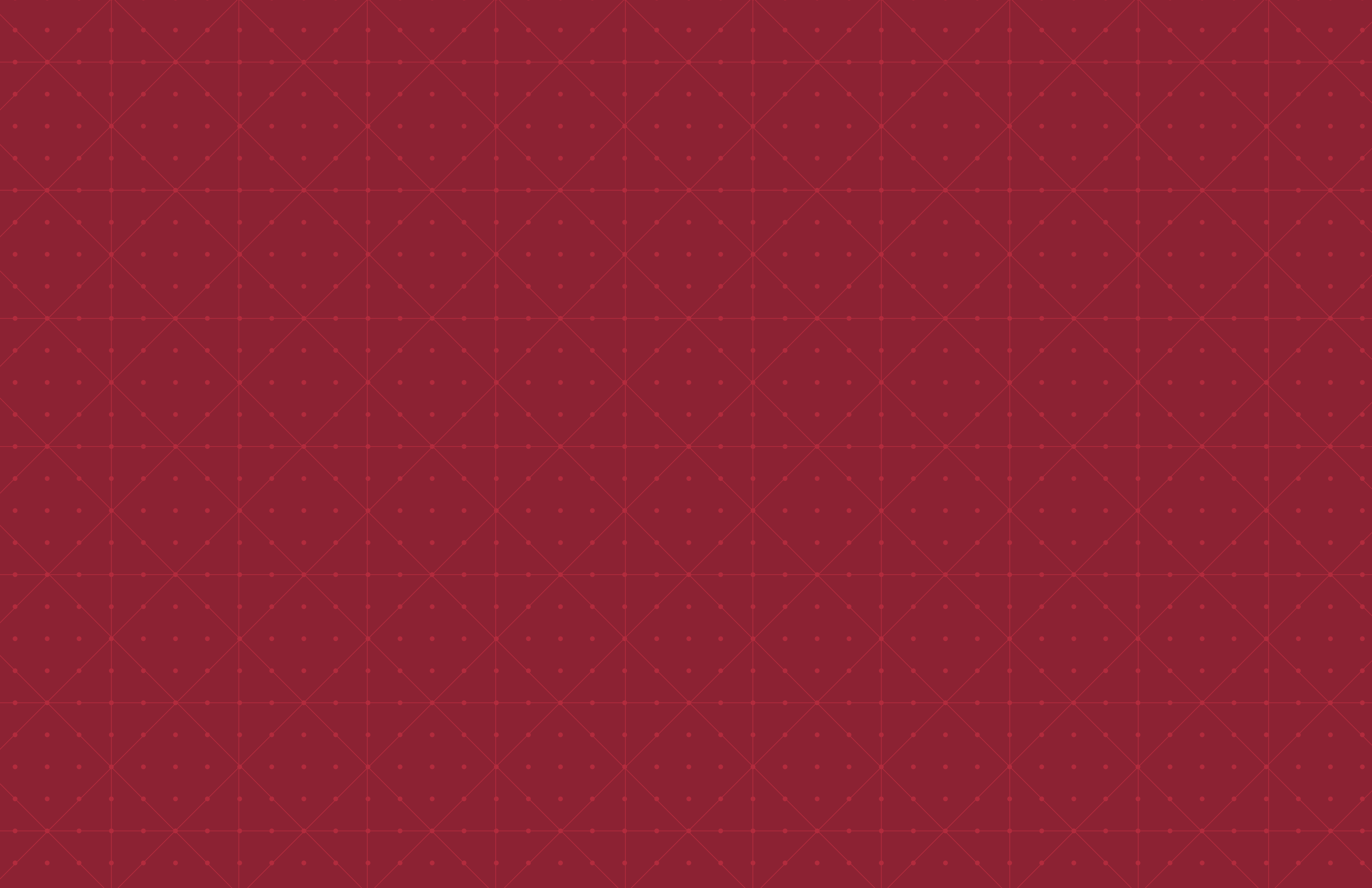 Link to Padlet background using ACPHS red grid